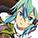 SAO_icon