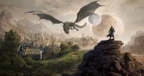 Новый сервер «S265: Стратмор» , события с 1 декабря — «Таинственные сокровища богов» и «Сбор урожая»