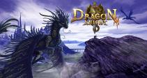 С 13 декабря события — «Очаг», «Испытание дракона» и «Специальное предложение»