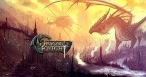 Новый сервер «S268: Маскгард», события с 21 декабря — «Разбить яйцо», «Золотой сундук», «Лотерея удачи» и «Битва Зодиака»