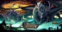 События с 4 мая — «Статуя дракона», «Межсерверный рейтинг цветов», «Подвиг» и «День победы»
