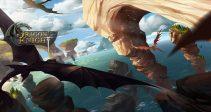 События с 28 июня — «Золотой сундук», «Лотерея удачи», «Сундук бога войны» и «Рыбалка»