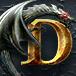 DK_icn_76x76