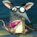Rats_icn_76x76