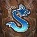 SAO_icn_76x76