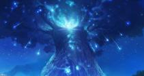 Гайд «Дерево удачи»