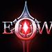 EoW_icn_76x76