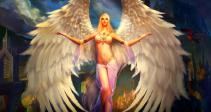 Гайд «Башня Вечности, Символы и Божественные Символы»