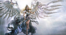 Гайд «Ангел 777»