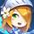 AR_icon